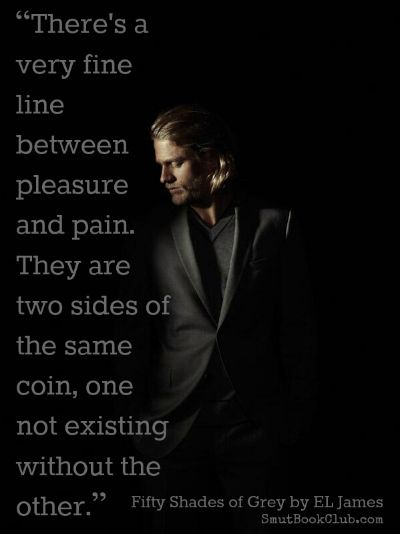 fifty shades of grey trilogy by el james grey quotes christian charlie hunnam as christian grey 50 shades of grey quote smutbookclub