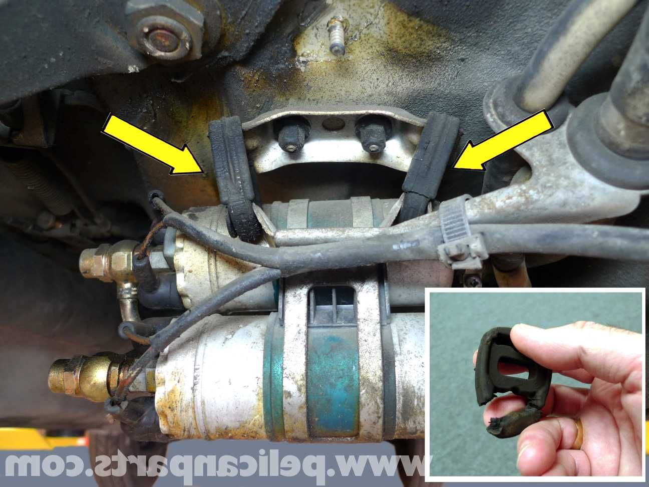medium resolution of mercedes benz 190e fuel filter replacement