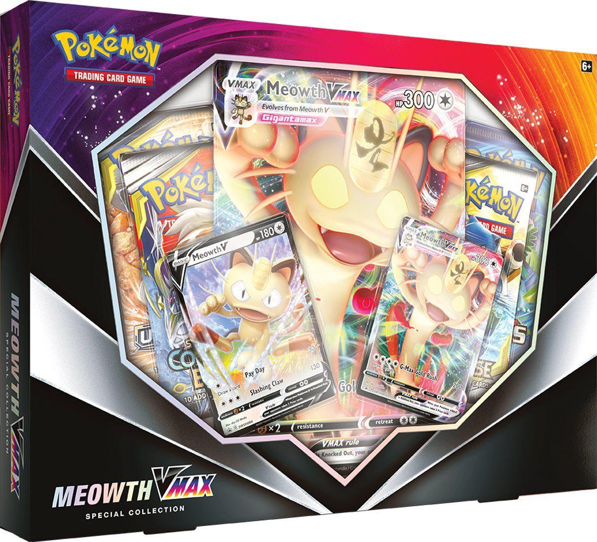 Kids N Fun 99 Kleurplaten Van Pokemon Pokemon Game Kaarten Pokemonkaarten