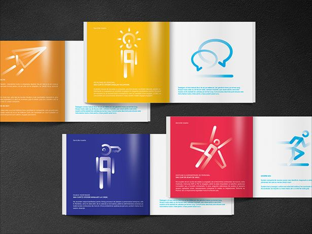 Ebc-Cool-brochure-design-layout-Ideas Brochures Pinterest - pamphlet layout