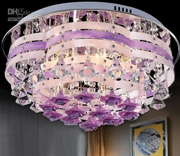 Pink chandelier crystals 0 photo image pink chandelierpink pink chandelier crystals 50 picture gallery for website k crystal mozeypictures Choice Image