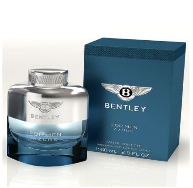 azure modern to that and edt man lifestyle en fragrance market store lead a global item btlaup rakuten born expressed luxury is receive bentley the was viporte inspiration it