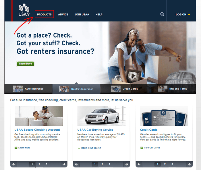 Usaa Home Insurance Quote Gallery In 2020 Insurance Quotes Home
