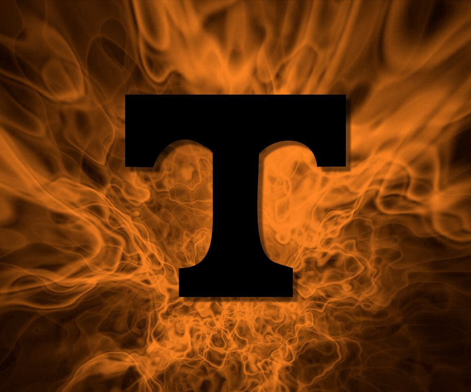 Free Hd Tennessee Vols Wallpapers Tennessee Volunteers Football Tennessee Football Tennessee