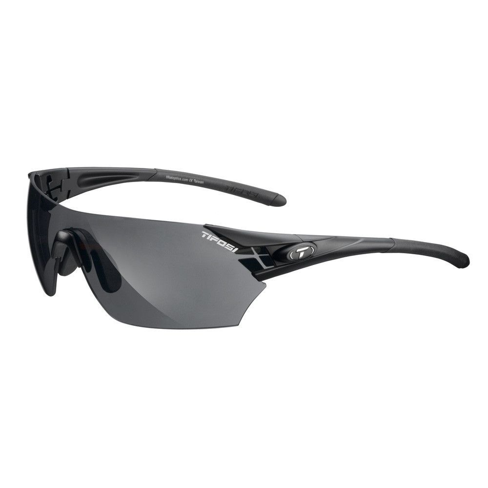 40b841b162 Sunglasses With Lifetime Warranty Oakley « One More Soul