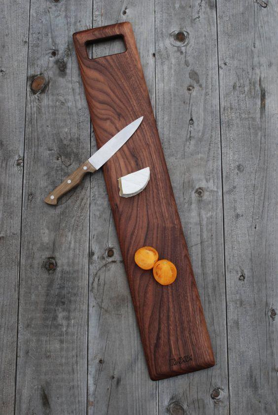 Utiles de cocina en madera pinterest for Utiles de cocina