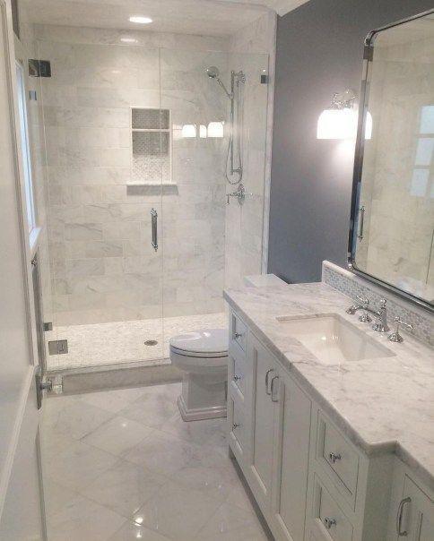 Photo of 20+ heißeste kleine Badezimmer umgestalten Ideen für platzsparende – COODECOR – bathroom
