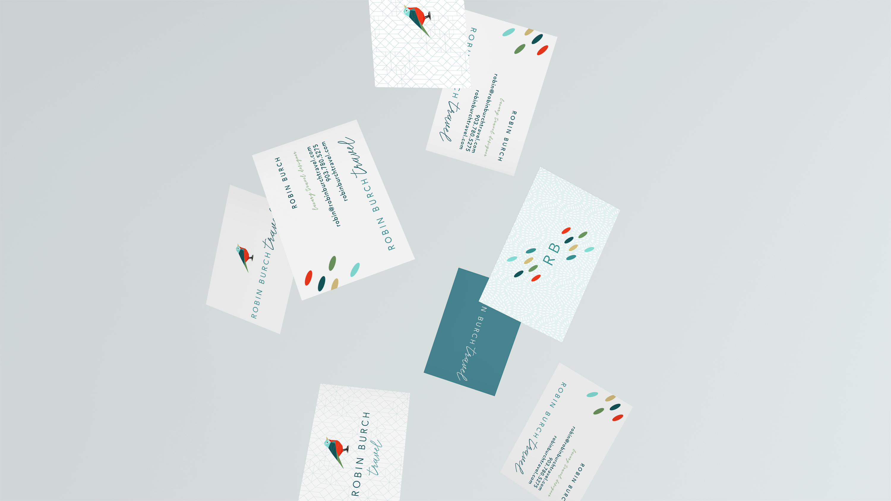 The identite collective branding web design and content creation for interior designers lifestyle brands paper mockups branded business cards also rh pinterest