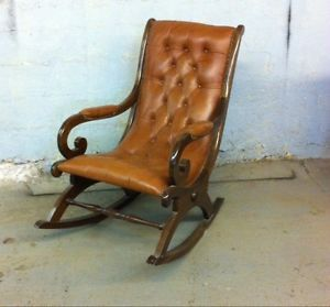 Manly 150 Selling Furniture Rocking Chair Finding A House