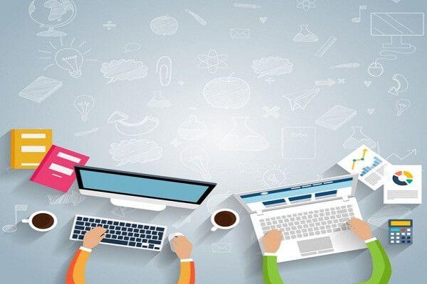 طراحی فروشگاه اینترنتی موفق دارای یک سری مشخصه خاص است به