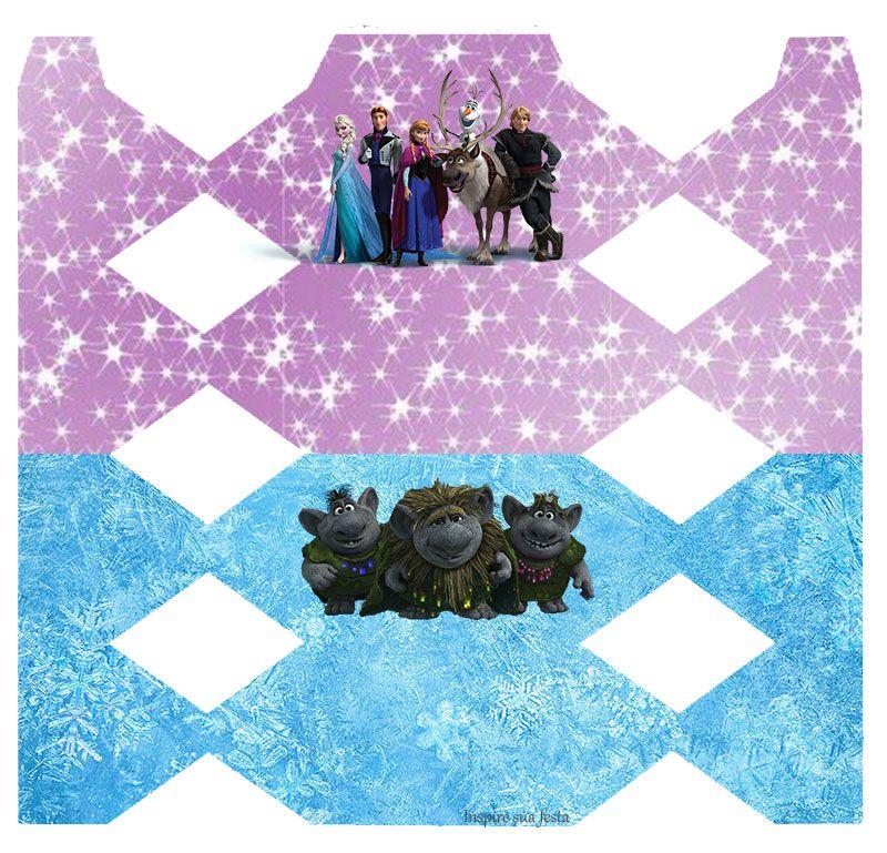 http://inspiresuafesta.com/frozen-kit-2-artes-personalizadas-gratuitas/#more-8941