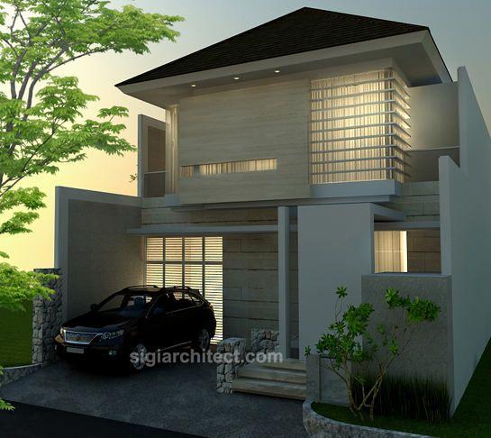 Desain rumah 3g 545486 house plans pinterest house desain rumah 3g 545486 malvernweather Choice Image