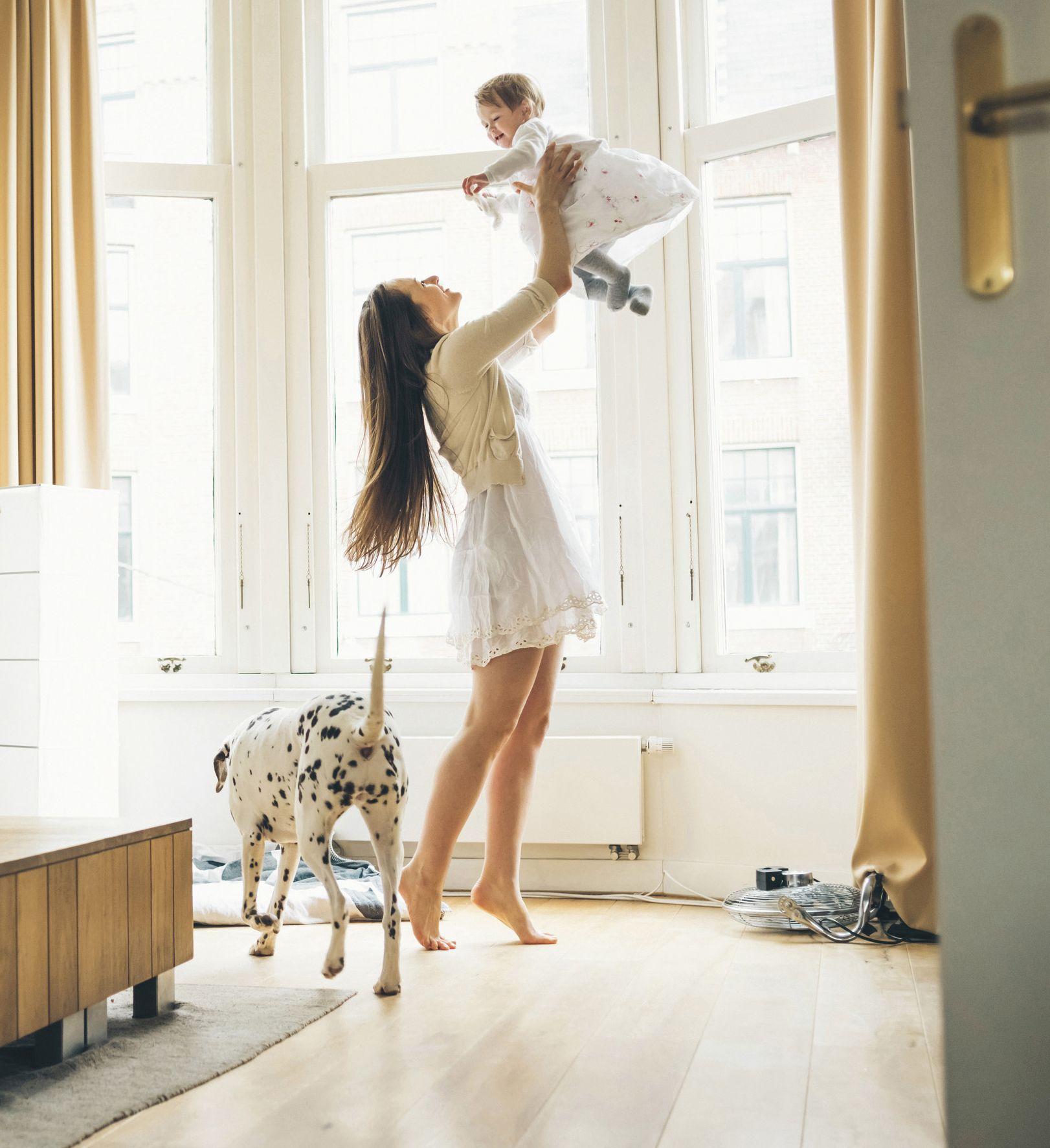 Lipödem Nach Schwangerschaft