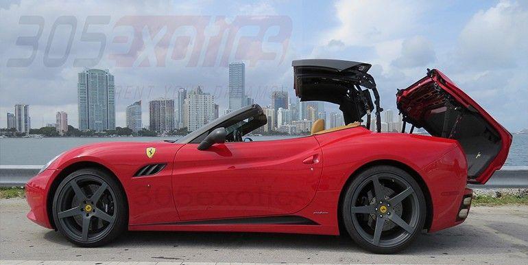 california ferrari vehicle ucra featured car ultimate rentals australia