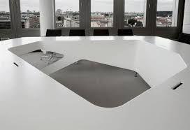 niche in office interior design - חיפוש ב-Google