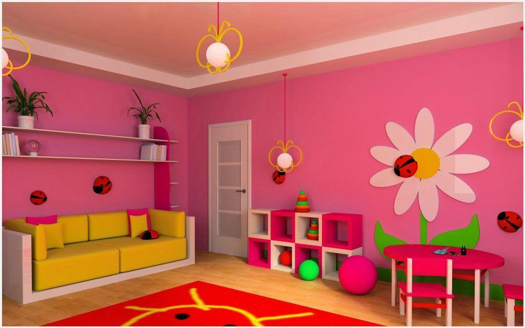 Kids Room Design Wallpaper 1080p Desktop Hd