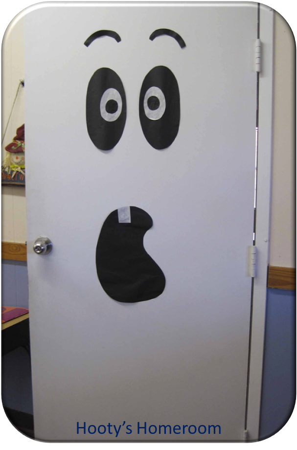 Classroom Ideas Tumblr : For a movie night at school showing quot casper promote the