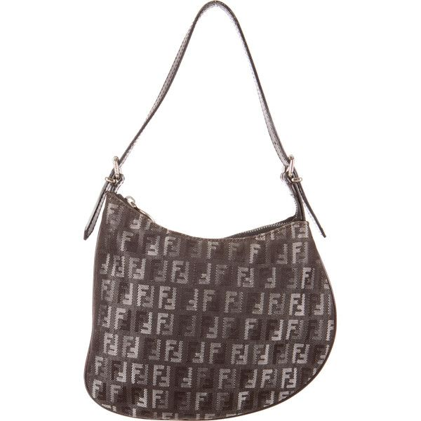 Pre-owned - Handbags Fendi XfPREFqpfn