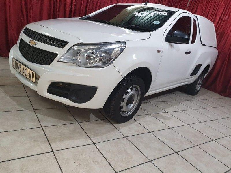 Nkazi 063 005 9915 Www Motorman Co Za E And Oe Chevrolet Chev