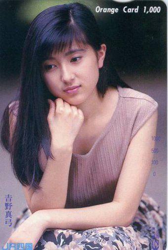 木内杏子さんのポートレート