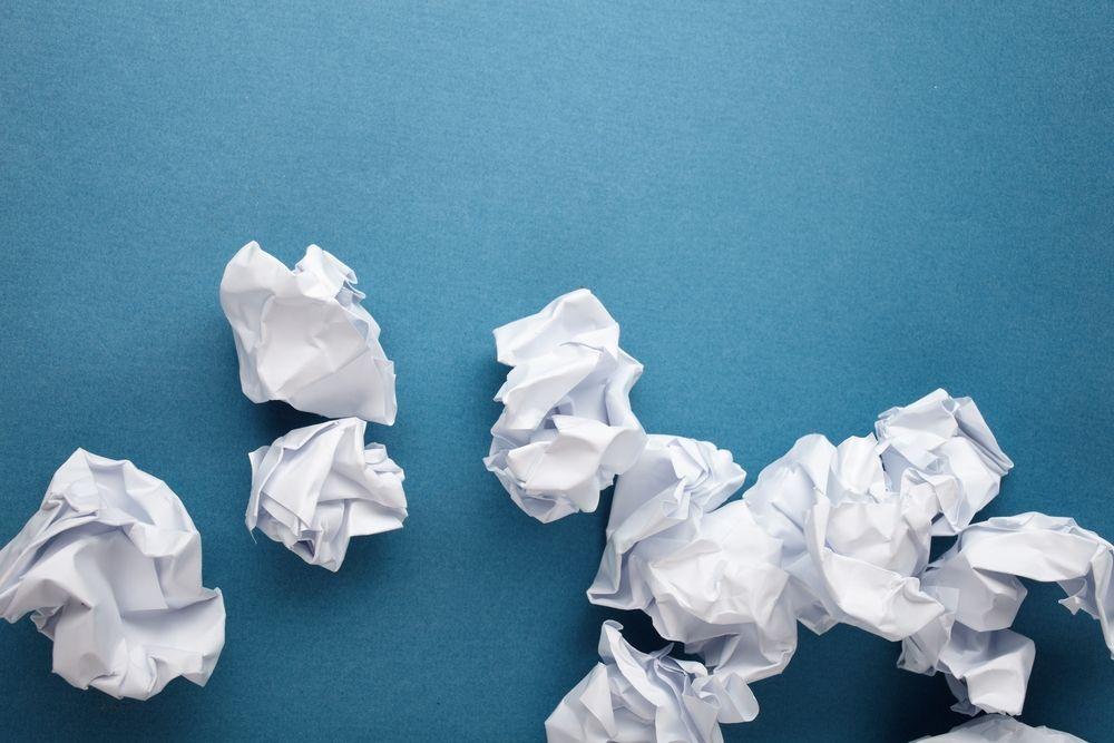 job hopping resume%0A     best Resume  u     Cover Letter Tips images on Pinterest   Cover letter for  resume  Resume cover letters and Resume tips