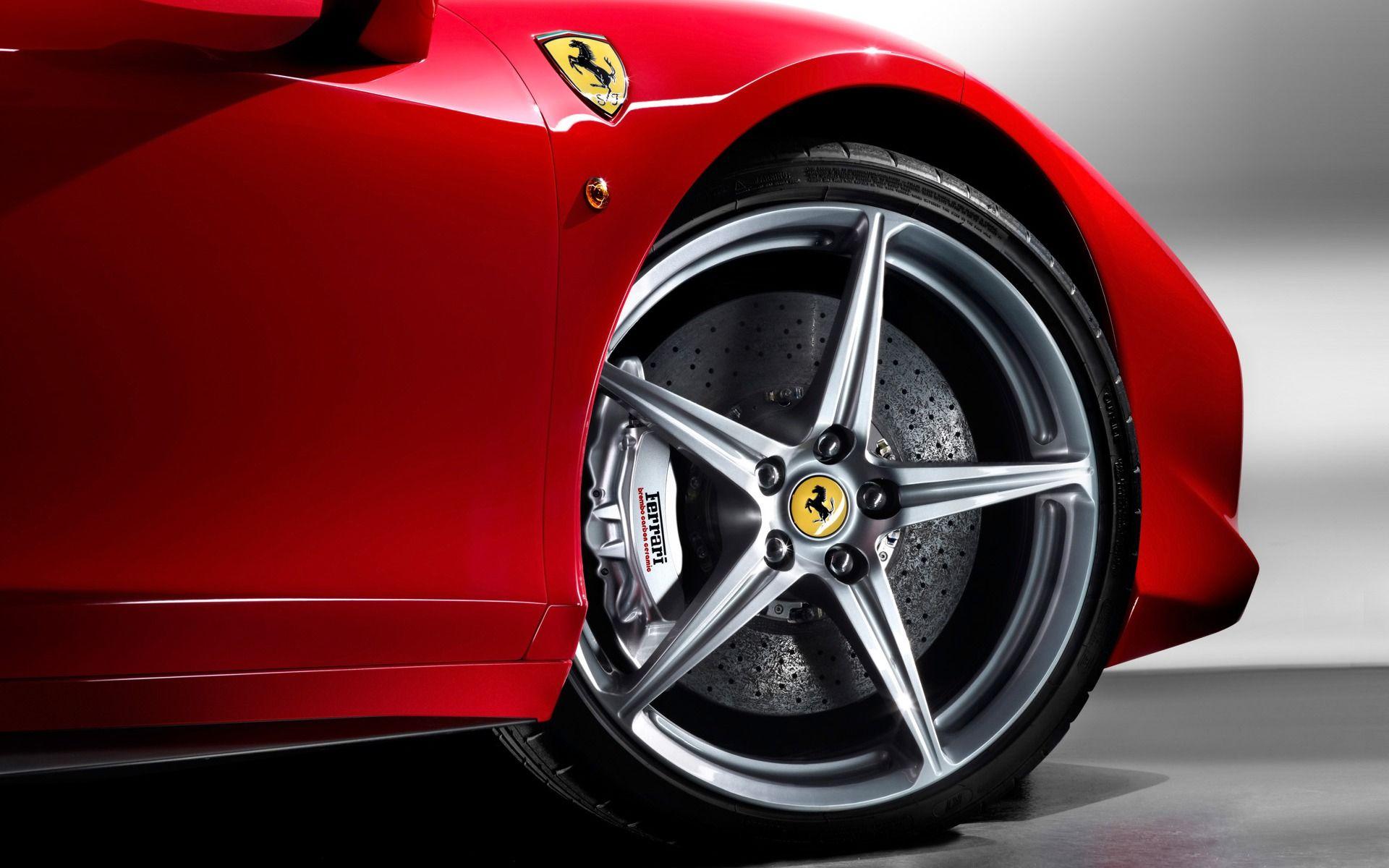 Ferrari Cars HD Wallpapers, Free Wallpaper Downloads, Ferrari 1920×1200  Imagenes De Ferrari Wallpapers (31 Wallpapers) | Adorable Wallpapers
