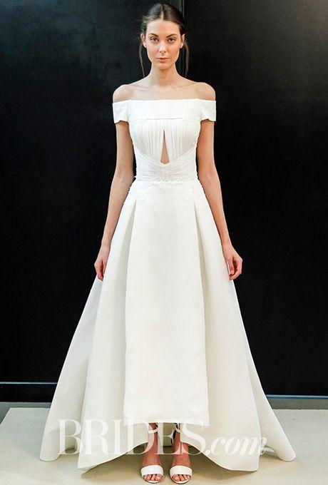 J mendel long dresses that looks