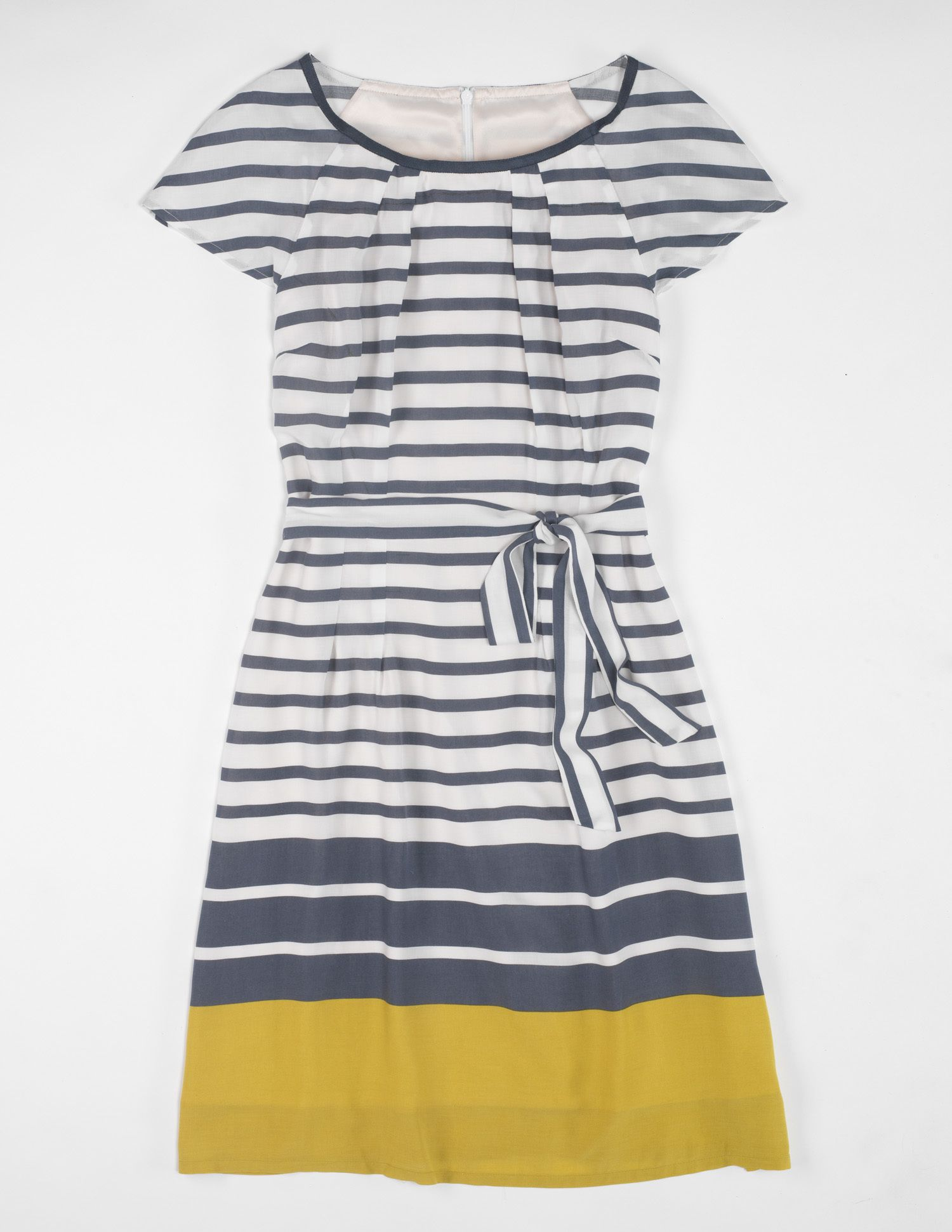 Stitch fix stylist this dress is great Would be a good spring