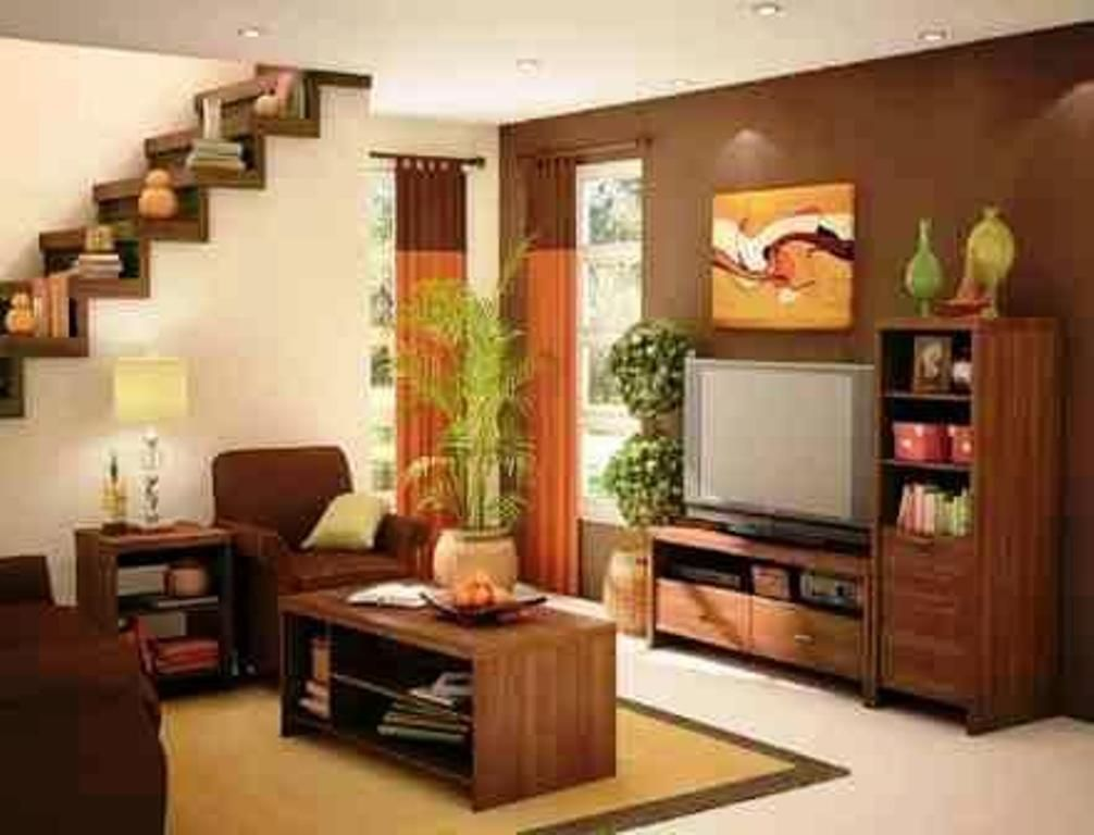 17 Best Images About Living Room On Pinterest | Modern Living