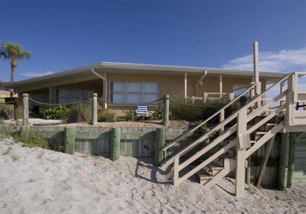 Our beach side Inn!   Florida hotels, Pearl beach ...