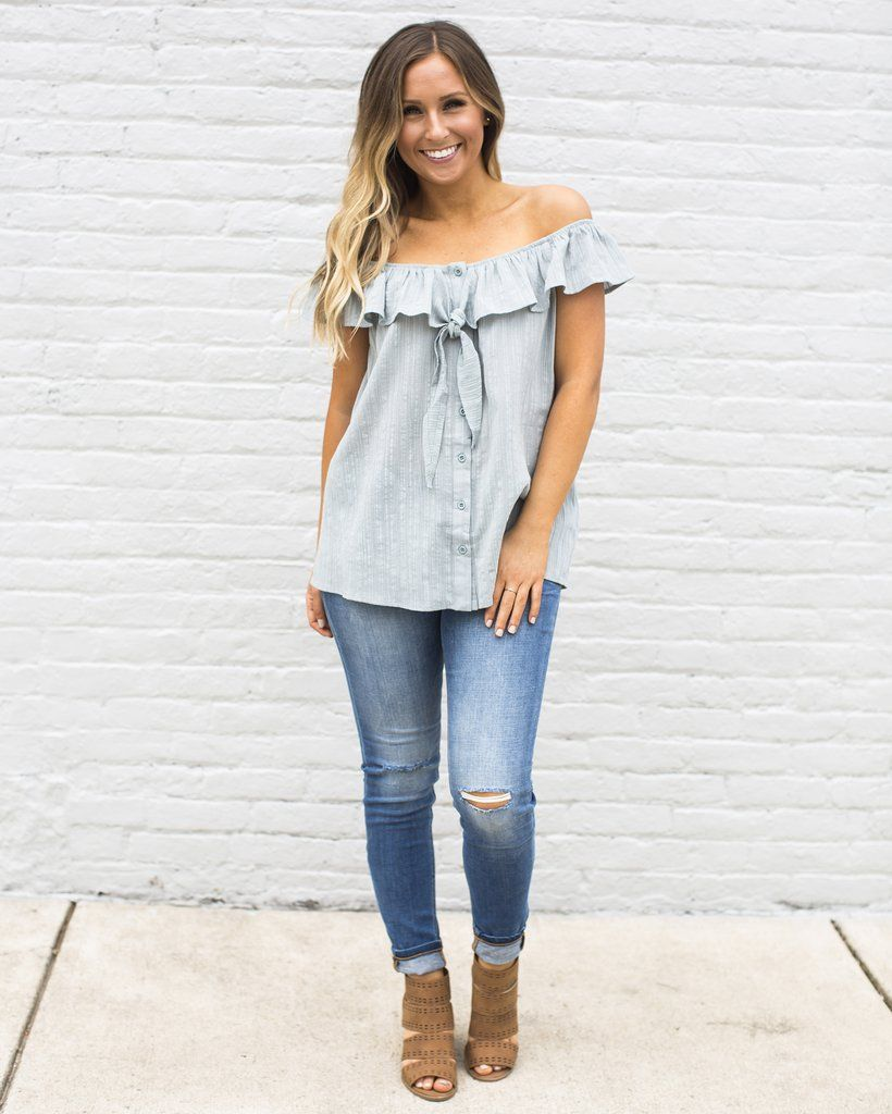 Pin by Alexandra McDuffee on Clothes/hair/makeup wish list