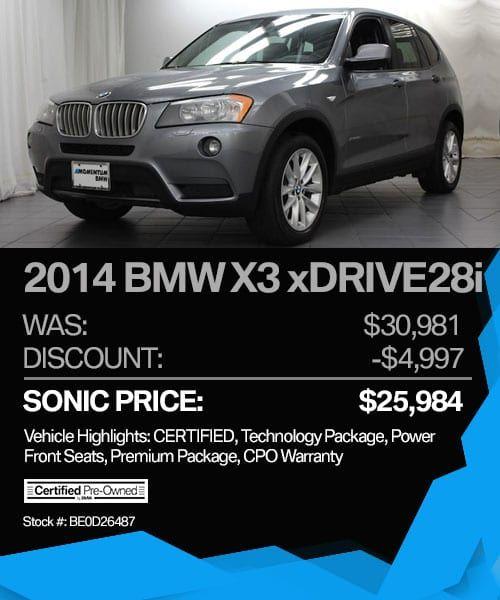 Be0d26487 Cpo Momentum Jpg Cars Pinterest Bmw Dealership Bmw