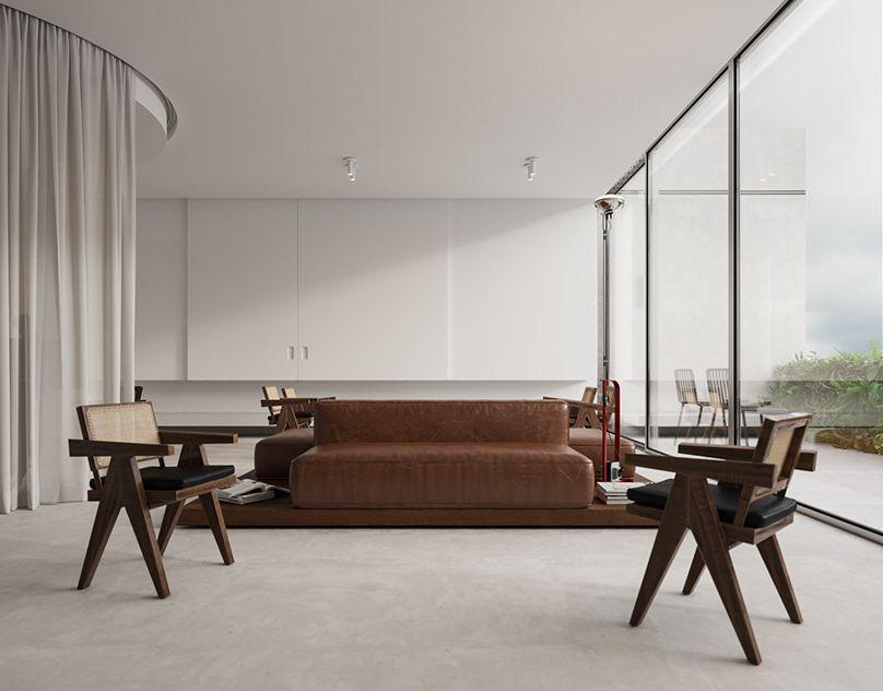 interior design courses in sa