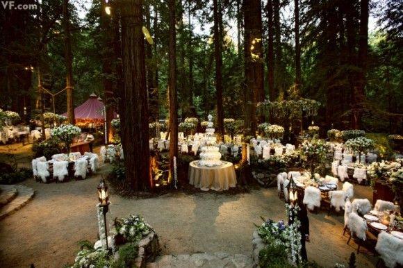 photos-sean-parker-wedding.sw.60.sean-alexandra-parker-wedding-ss26