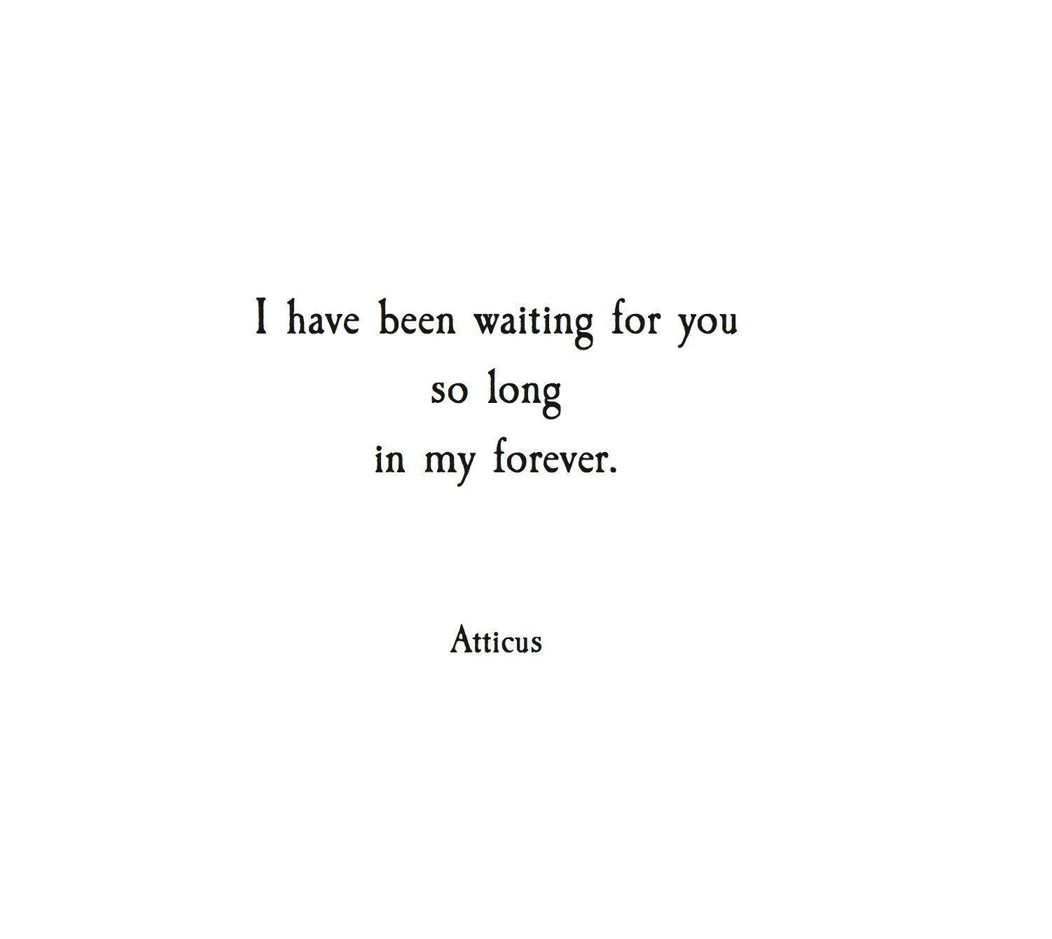 ᴘɪɴᴛᴇʀᴇsá´› ᴋᴀᴛᴇʀɪᴄᴀᴍᴘʙᴇʟʟ · True Love Waits QuotesLove Waiting