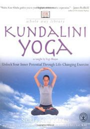 calling all angels a kundalini yoga kriya for becoming