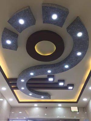 Latest Pop Design For Hall Plaster Of Paris False Ceiling Design Ideas For Living Room 201 Pop False Ceiling Design Ceiling Design Modern Gypsum Ceiling Design