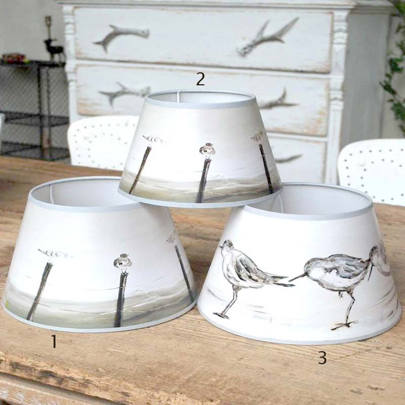 suspension bord de mer gallery of lampe style bord de mer suspension m diterrann ene shell avec. Black Bedroom Furniture Sets. Home Design Ideas