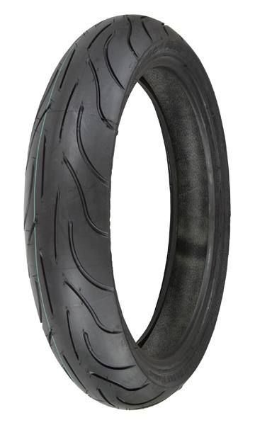 Michelin Pilot Power Tire From St Boni Motor Sports Motorcycle Tires Michelin Tires Tires For Sale