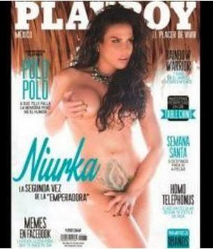 Desi nude fuck sex photo