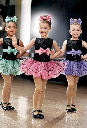 Weissman Sequin Mesh Dot Tulle Dress Fantasias Infantis