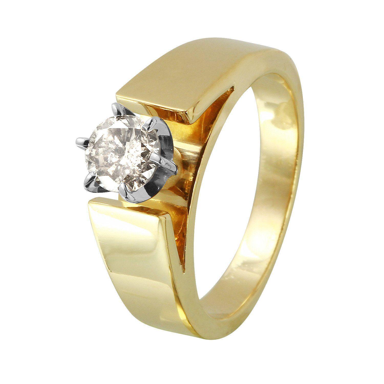21+ Womens 14k yellow gold wedding bands info