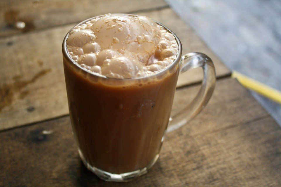 Must buy in Malaysia — Top 11 cool, cheap, famous gifts & best things to buy in Malaysia - Living + Nomads – Travel tips, Guides, News & Information! | Food, Tea cups, Tea