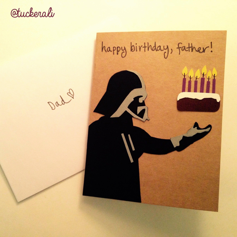 Happy Birthday 5 Year Beautiful Happy Birthday Card Basic Birthday