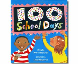 17 Best images about 100 day books for kids. on Pinterest | Day ...