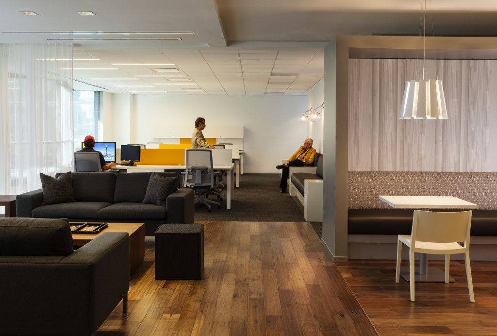 Shared Office Space Ideas. Shared Office Space Miami | Coworking Offices  Pipeline Brickell Ideas