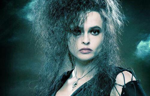 Yo Mate A Sirius Black Bellatrixlestrange Bellatrix Lestrange Bellatrix Voldemort