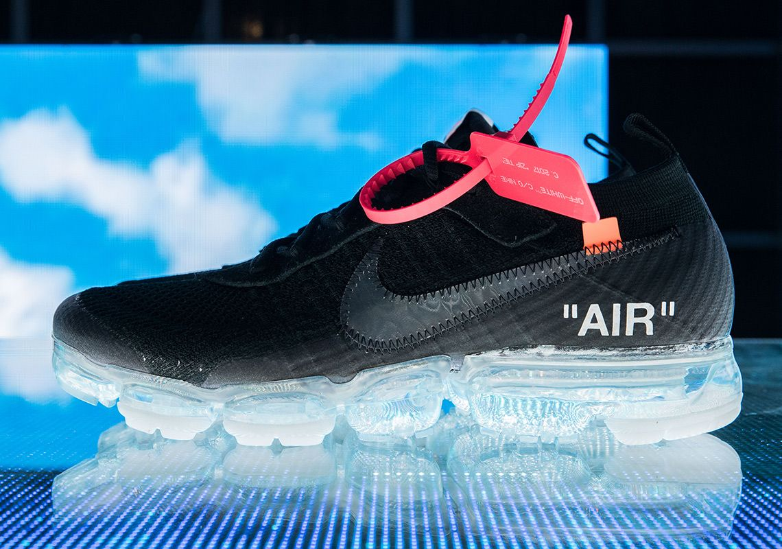 uk availability 66f62 ba25f Nike Air Max Day Sneaker Releases March 2018  thatdope  sneakers  luxury   dope  fashion  trending