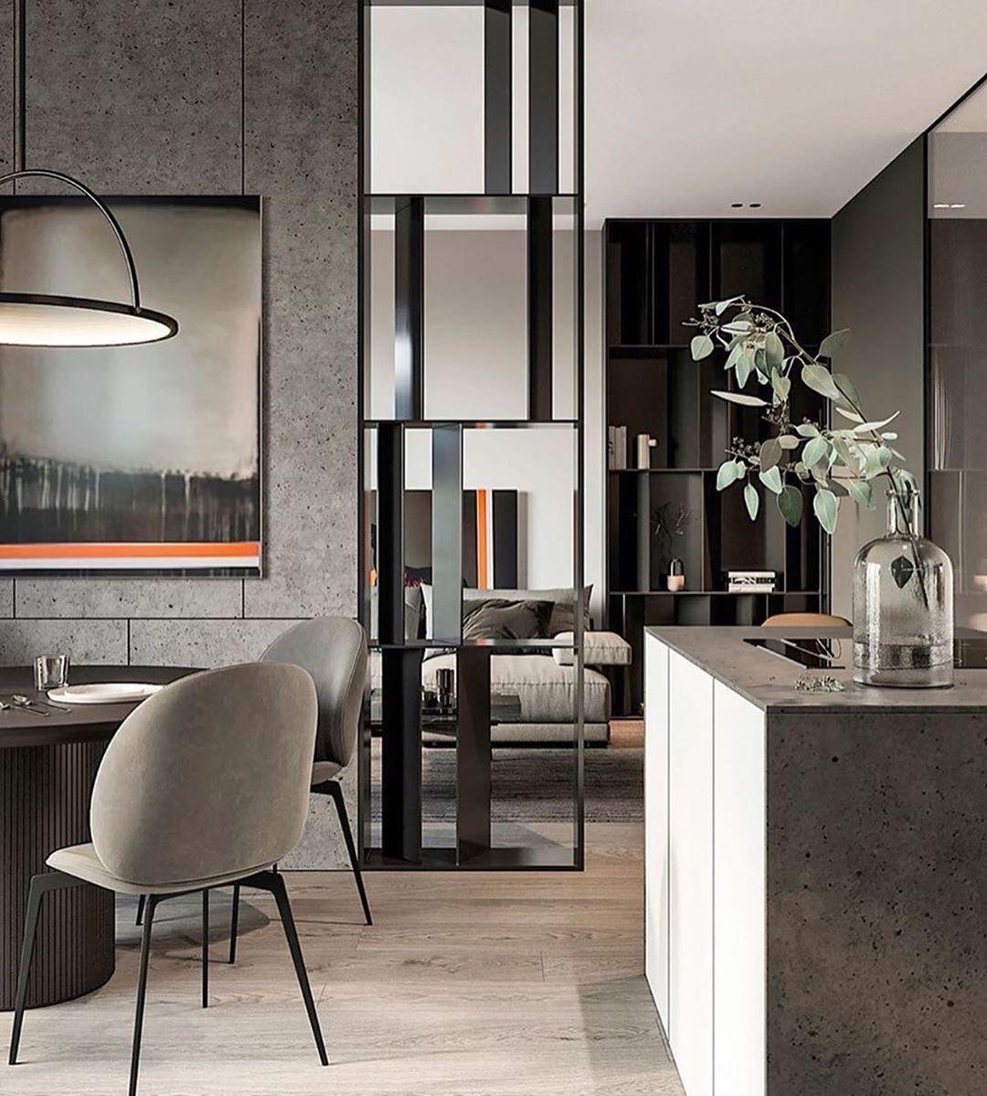 Trendy 11 Best Home Interior Design Book Best Interior Designer