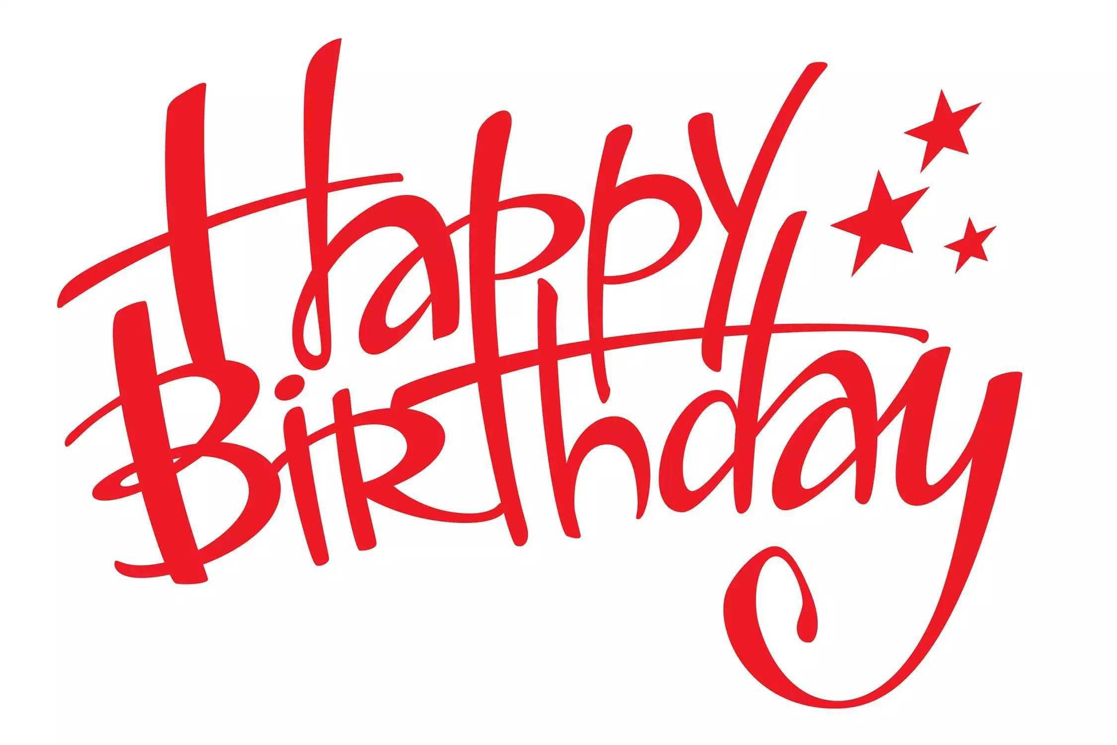 Pin by jeanie torgerson on birthday pinterest birthdays